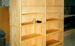 bibliotecas1