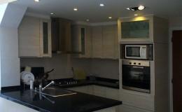 cocina31