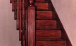 escalera-hierro