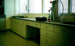 laboratoriolomanegra1