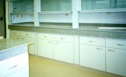 laboratoriolomanegra3