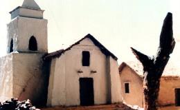 maquetasparacine1