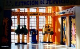 museodeloniniosabasto2