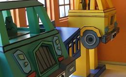 museodelosniniosabasto007