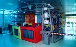 museodelosniniosabasto01