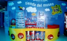 museodelosniniosabasto5