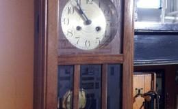 reloj3