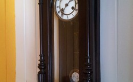 relojotro