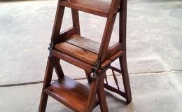 silla-escalera1