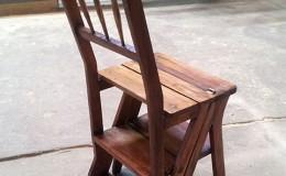 silla-escalera2