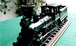 trenesyutilitariosdemadera01