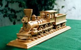trenesyutilitariosdemadera02