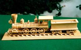 trenesyutilitariosdemadera03